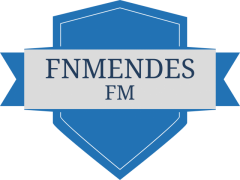FNMENDES
