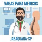 Medico Ortopedista/Traumatologista